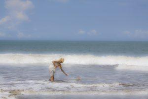Playa Baleina